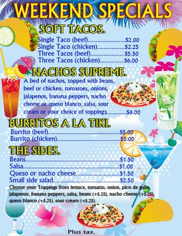 2014_TACO_WEEKEND_MENU3.jpg